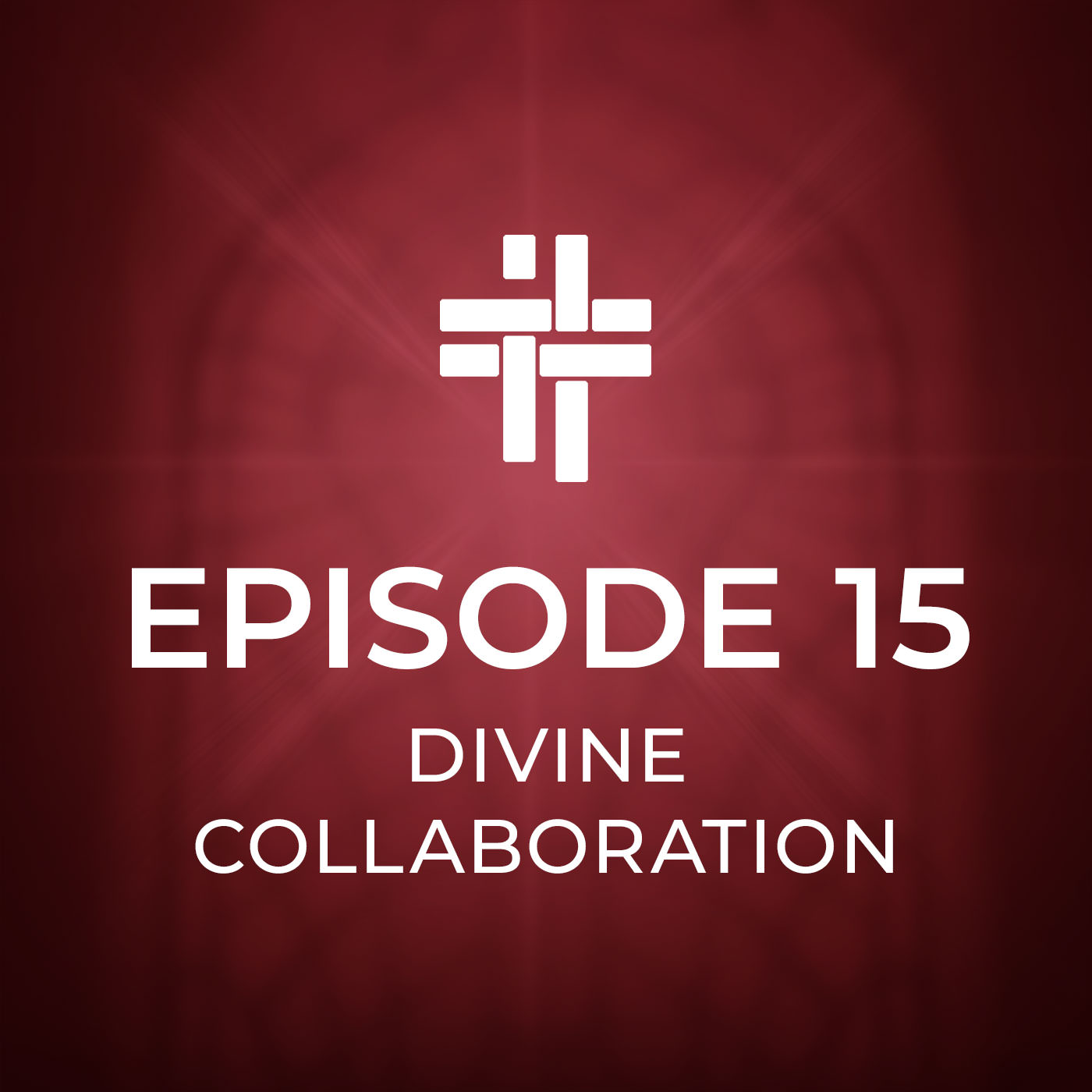 Peace Be With You Podcast Episode 15: Diving Collaboration