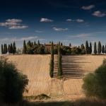 Assisi | Franciscan Peacemaking