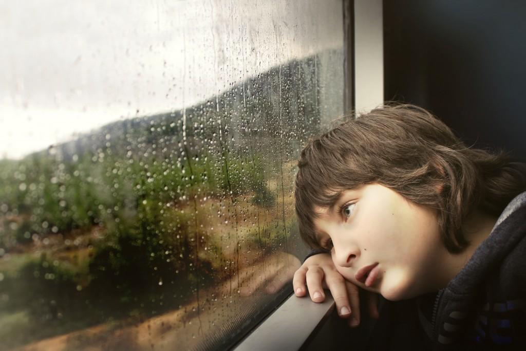 face of francis anti-bullying photo of boy